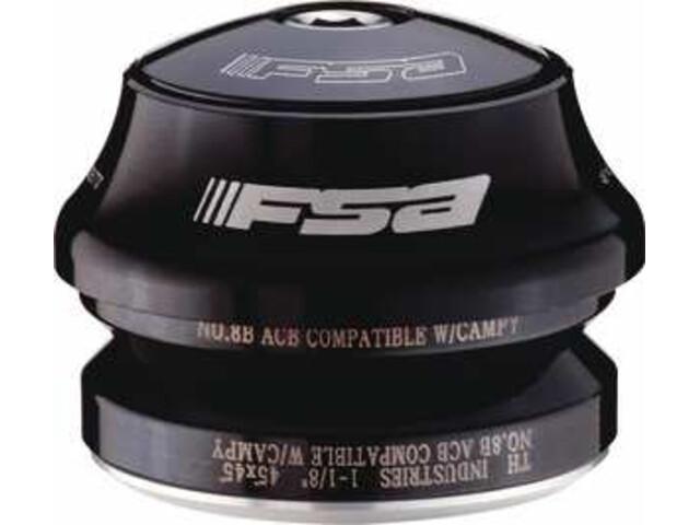 FSA Orbit CE 15 A-Head Headset IS42/28.6 I IS42/30